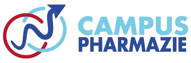 D2612_www_CampusPh_Logo.jpg