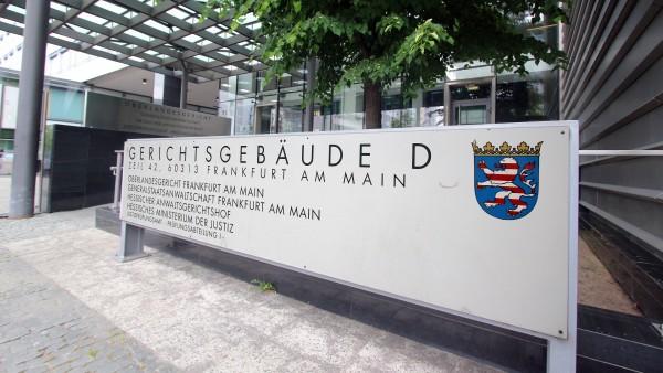 Apotheker soll Kassen um mehr als eine Million Euro betrogen haben