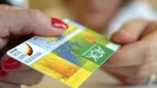 Neue Rabattverträge: einige AOK-Versicherte müssen sich demnächst wieder an neue Präparate gewöhnen (Bild: AOK)