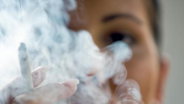 Rauchen gesund für Sozialkassen