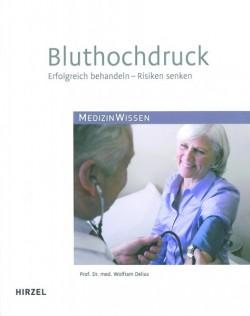 D3210_wt_pp_Buchtipp Bluth.jpg