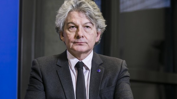 Deutsche Importklausel verstößt nicht gegen EU-Recht
