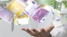 Viele Projekte hoffen auf Förderung druch den Innovationsfonds. (Foto: vege/Fotolia)