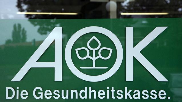 Apotheker, die Rezepte zulasten der AOK Rheinland/Hamburg beliefern, müssen in 2016 vermehrt darauf achten, die Nichtabgabe von Rabattarzneimitteln vertragsgemäß zu begründen. (Foto: dpa)