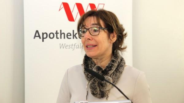 Institut für Versorgungsforschung soll Dienstleistungen beflügeln