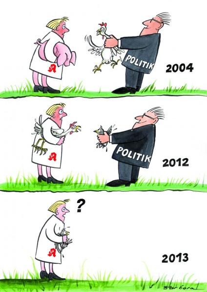 D3312_Cartoon.jpg