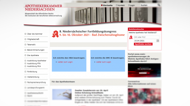 Kammerversammlung-in-Niedersachsen-AK-Niedersachsen-will-in-sozialen-Medien-pr-sent-sein-und-Beitr-ge-zur-ckzahlen
