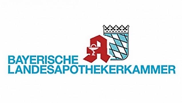 Das alte Logo verwendet das Apotheken-A nicht gemäß derMarkensatzung des DAV: Es muss nämlich losgelöst von allen anderen Zeichen oder Logos sein. (Logo: BLAK)