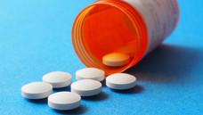 Mehr Versicherte, weniger von Extrakosten befreite chronisch Kranke: Bei Arzneimitteln sind die Zuzahlungen laut BMG gemessen am Gesamtdurchschnitt am stärksten gestiegen. (Foto: Andrzej Tokarski / Fotolia)