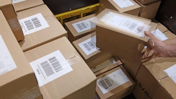 Neue Registrierungspflicht für Versandhändler, Hersteller und Großhändler