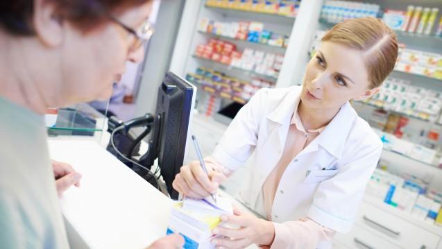 Was bedeutet das Apotheken-Stärkungsgesetz wirklich für die Apotheken? ( r / Foto: gpointstudio / stock.adobe.com)