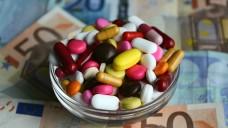 Arznei-Preisverhandlungen: Griechenland soll vorerst raus aus dem Länderkorb. (Foto: thomas.andri/Fotolia)