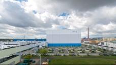 Sanofi braucht in Frankfurt weniger Mitarbeiter für seine Arzneimittelproduktion. (Foto: Martin Joppen / Sanofi)