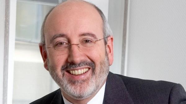 VZA sieht politischen Konsens für Ausschreibungsverbot