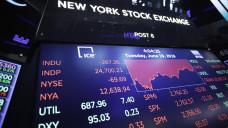 Der US-Pharmahandels- und Apothekenkonzern Walgreens Boots Alliance wird ab der kommenden Woche im Dow Jones gehandelt. (Foto: Imago)