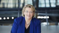 Die Grünen-Gesundheitsexpertin Kordula Schulz-Asche bittet um unverzügliche Veröffentlichung des Honorar-Gutachtens. (Foto: Grüne)