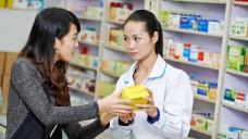 Der Pharmamarkt in China wächst weiter um rund 10 Prozent– gefragt sind oft auch Arzneimittel aus Deutschland. (Foto: Kadmy / Fotolia)