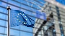 Das EU-Dienstleistungspaket steht weiter in der Kritik. (Foto:artjazz / Fotolia)
