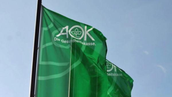 AOK Rheinland/Hamburg übernimmt Zuzahlung und Mehrkosten bei Valsartan