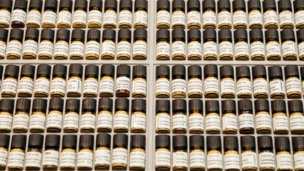 Homöopathie-Hersteller fürchten Einschränkungen für Quecksilber