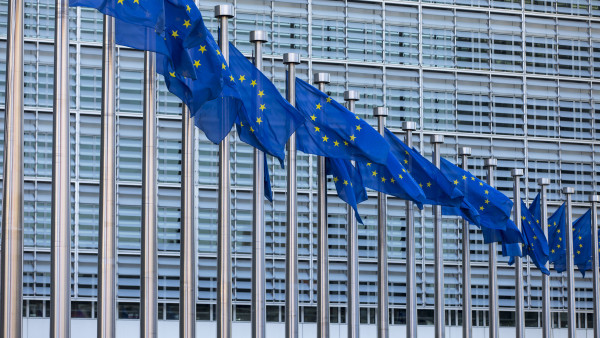 EU schwächt Dienstleistungspaket für Ärzte und Apotheker ab