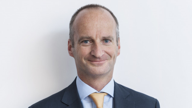 Friedemann Schmidt: Apotheker müssen als Freiberufler und Kaufleute möglichst effizient und rational handeln. (Foto: ABDA)