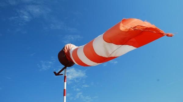 Gegenwind für Phoenix/Celesio