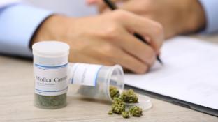 Cannabis: Das könnte die Krankenkasse überzeugen