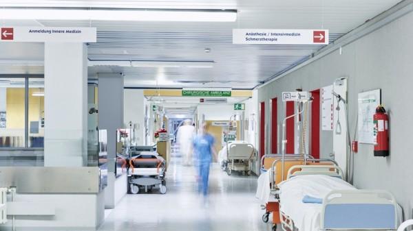 Immer mehr Patienten beklagen Ärztefehler