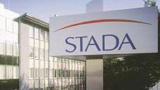 Bei Stada kehrt keine Ruhe kein: Nach einer Umstrukturierung des Vorstands liegt nun ein neues Übernahmeangebot der beiden Finanzinvestoren Bain und Cinven vor. (Foto:dpa)