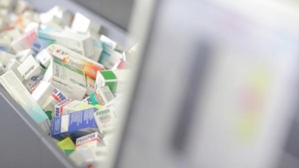 Die bunte Umfragen-Welt zum Arzneimittel-Versandhandel