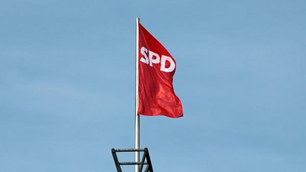 """SPD will """"endlich"""" höheres Apothekerhonorar"""