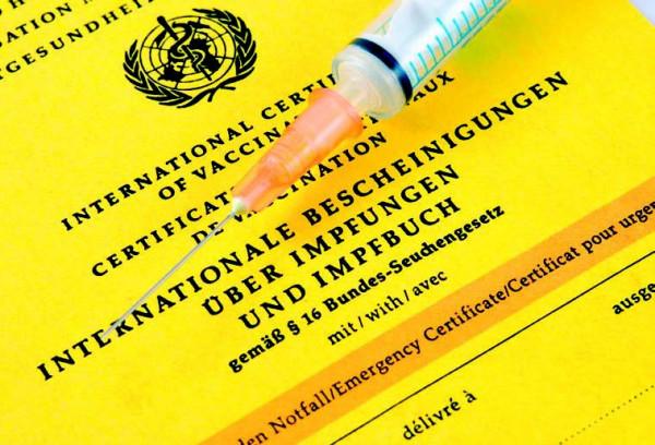 So lassen sich nationale Impfziele erreichen