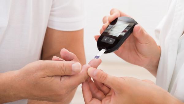 Senken neue Antidiabetika die Sterblichkeit, und wenn ja, wie gut?