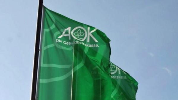 AOK will mit Versandapotheken die Versorgung gestalten