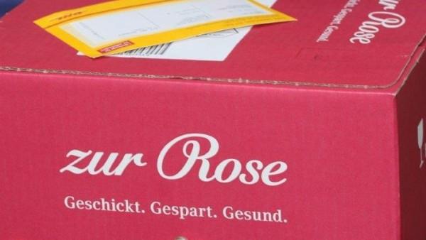 Zur Rose setzt weiter auf Pick-up