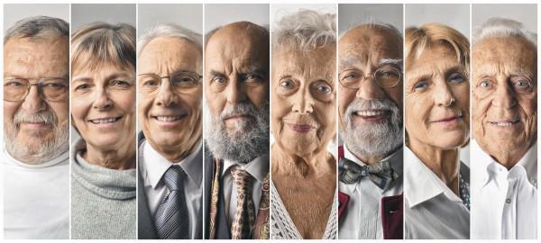 """Wer oder was ist """"alt""""?"""
