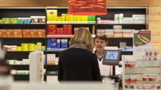 Abgabefehler in Apotheken: in UK derzeit noch eine Straftat für Apotheker. (Foto: dpa)