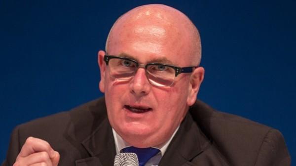 Gesundheitsministerium zeigt ehemaligen KBV-Chef Köhler an