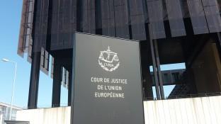 Was kommt nach dem EuGH-Urteil?