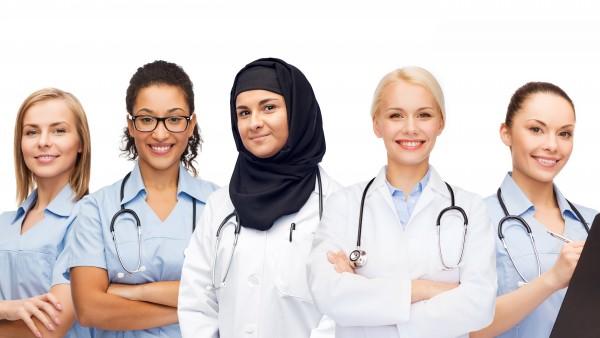 Assessment-Center für bessere Ärzte