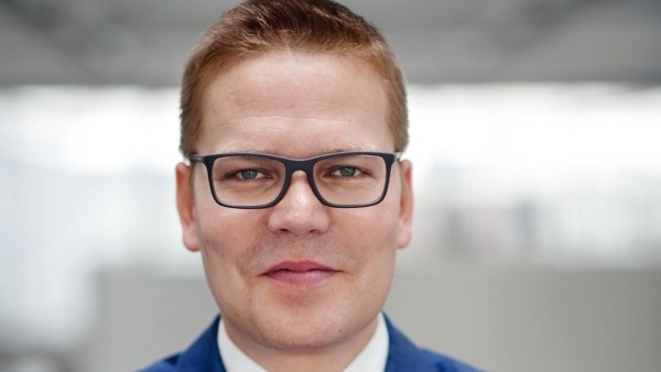 CDU-Politiker warnt Kassen vor Zyto-Retax