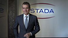 Claudio Albrecht sieht Stada auf gutem Weg zum globalen Player. (Foto: Stada)