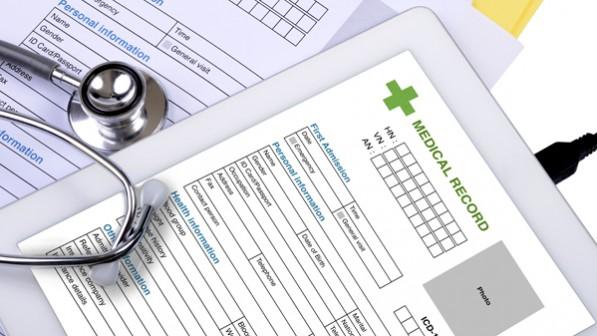 BMG: Apothekenhonorar deckt Medikationsplan ab