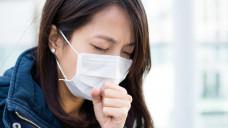 In Japan ist das neue Grippemittel bereits zugelassen: Baloxavir marboxil in Xofluza. (Foto: leungchopan / stock.adobe.com)