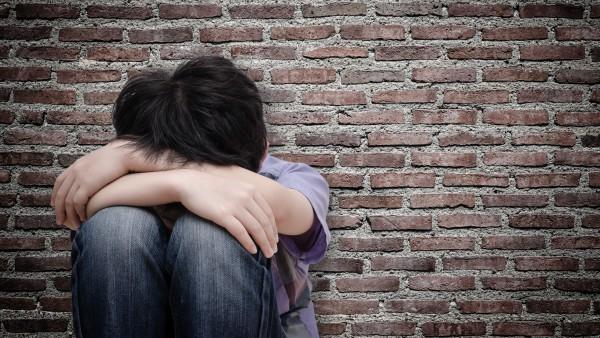 Kaum Vorteile durch Antidepressiva bei Minderjährigen