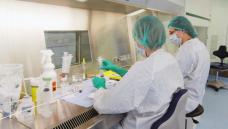 Die Zytostatika-Herstellung ist ein besonderes Geschäft - und bedarf besonderer Interessenvertretung. (Foto: VZA)