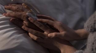 EuGH-Urteil gefährdet Palliativversorgung