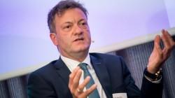 Bereits im Juni erklärte Gesundheitsökonom Prof. Uwe May, die volkswirtschafltichen Vorteile, wenn Apotheker gegen Grippe impfen dürften. (m / Foto: Andreas Domma / BAH)