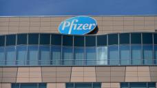 Der Pharmakonzern Pfizer hat offenbar Probleme damit, seine OTC-Sparte loszuwerden. (Foto: Imago)